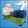 15-30t/h Water Drop Wood Hammer Mill