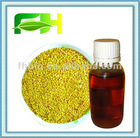100% Natural Chili Seeds Oil