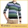 newest style knitting pattern sweater dress