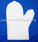 Supply glove inserts for ski gloves/cycle gloves