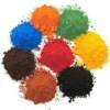High quality powder coatings