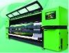 Led UV R2R Printer