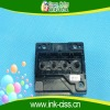 Compatible Inkjet Printer Head for Epson TX135