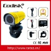 1080P HD Waterproof action camera outdoor sports DV TDVWP720