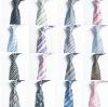 mens tie/MEN cable tie/silk tie