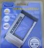 ExpressCard to PCMCIA Conversion CardBus for Notebook