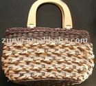 Lady's Straw bag