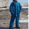 Work Clothes,corporate uniform,suits--WW0014