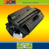 Toner Cartridge for use in HP Q2610A