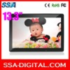 13.3 inch Digital Photo Frame