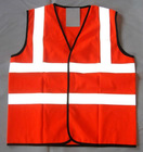 RF-01 bright reflective clothes for roadway