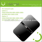3G WIFI Wireless Router
