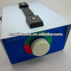 new type cheap portable auto air purifier office
