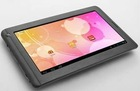"unique style MID 7"" touch screen Android 3G 4.0 tablet Pad T3"