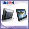 10.1 inch digital 1024*600 LCD panel /Automatic slideshow control/Digital Photo Frame