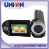 "2.4"" TFT LCD Best cheapest 12 Mega Digital Camcorder"