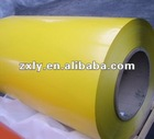 lowest price decorative color aluminum coil
