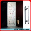 Steel Handle,Furniture Handle(YK-4195)