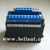Module of electric actuators