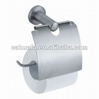Europe Style Toilet Roll Holder