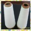 100% cotton closed virgin spun yarn NE50