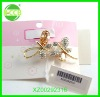 zircon brooch XZ00421110