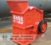 Zhengzhou hengjia could provide the most competitive sand making machine price