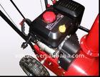 CW-265M snow blower
