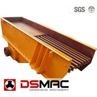 ZSW Vibration Feeder With ISO9001
