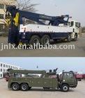 China Towing Vehicle