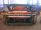 "1511-56"" textile loom shuttle loom power loom machine"