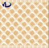 300*300mm interior wall tile