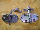 self closing bolts,door bolts,door accessory,door accessory