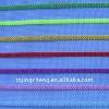PA6 mesh, Plastic mesh, printing mesh