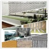 High Quanlity Stainless Steel Wire Mesh /Hot Sale(factory)