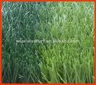 VIVATURF artificial grass for soccer