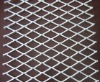 expanded metal mesh01