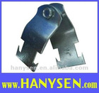 Steel Unistrut Clamp