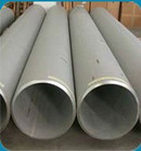 ASTM A312 TP304 Stainless Steel Welded Pipe/Tube