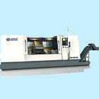 CK4545 CNC Turning Center
