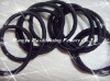 factory directly delivery elastic hair loop