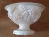 foam flower vase