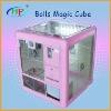 mini gift machine HF-TM616