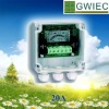 GIE PR 2020 IP charge controller