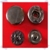 Brass 831# Snap Buttons for Garments and Bags