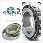 minibus chrome steel price taper roller bearing