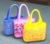 EVA shopping bags