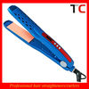 2012 wholesale ceramic hair straightener