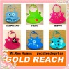 baby bibs silicone at wholesale price
