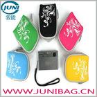 digital camera bag fashion gift bag vogue mini wallet